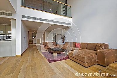 Living Room Atrium Joy Studio Design Gallery Best Design