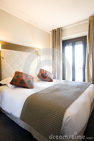 Luxury lodging Nice France French Riviera
