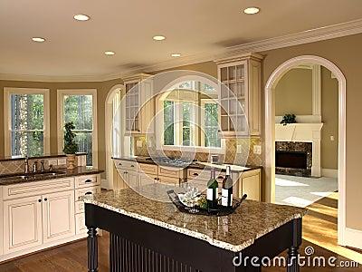 Kitchen Island Designs Cooktop On Kitchen Island Design Ideas Island Sink  Kitchen Range Kitchen