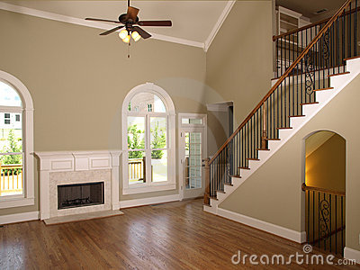 Outstanding Living Room Home Gallery - Simple Design Home ...