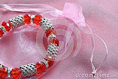 Luxury rich jewellery