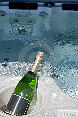 Free Luxury Spa Stock Photo - 20864490