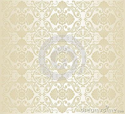 luxury wallpaper stock photo image 31595450