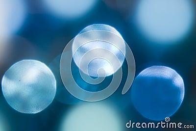 Luzes do feriado