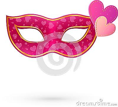 The gallery for mascaras de carnaval coloridas - Mascaras para carnaval ...