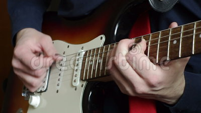 Solo Nahaufnahme Fingersatz Nette schlampe