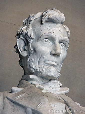 Mémorial d Abraham Lincoln
