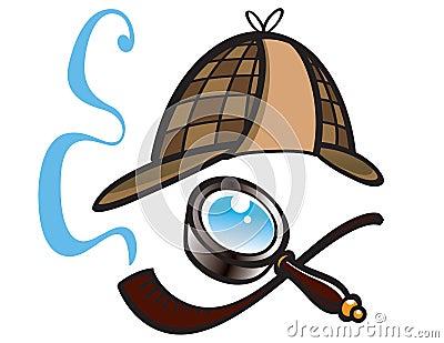 καπέλο ιδιωτικών αστυνο&m