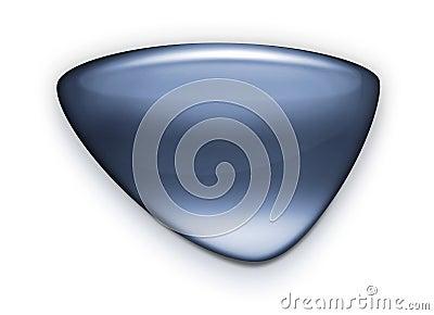 mac-look button