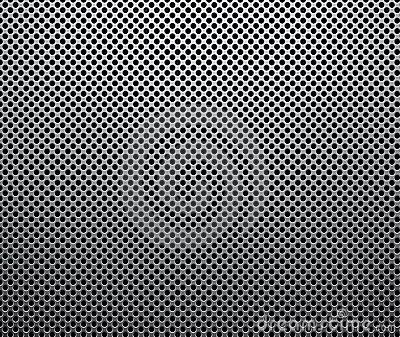 Mac Pro Front Side Seamles Pattern