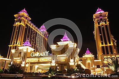 Катаморан казино в гонконге кто играет в on-line казино