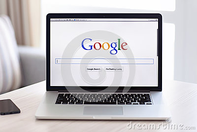 google goog changes name on inventory markets rf summit