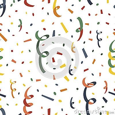 http://thumbs.dreamstime.com/x/macchina-per-fare-i-popcorn-d-esplosione-del-partito-con-il-serpantin-ed-i-coriandoli-50591102.jpg