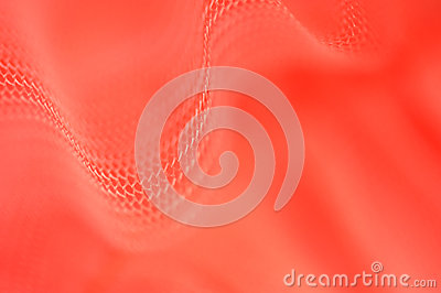 Macro background of textile texture