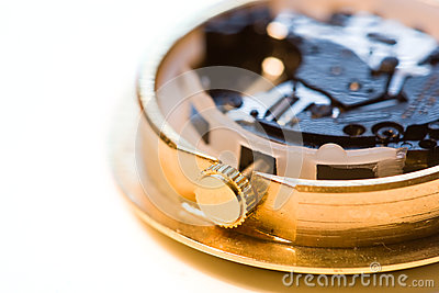 Watch Inside Macro