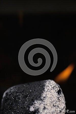 Macro coal