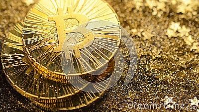 bitcoins fals