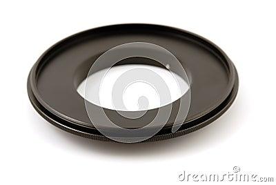 Macro reverse ring for DSLR  SLR camera