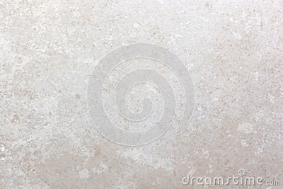Ceramic Tile Macro Background