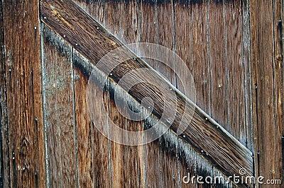 Madeira texture-2