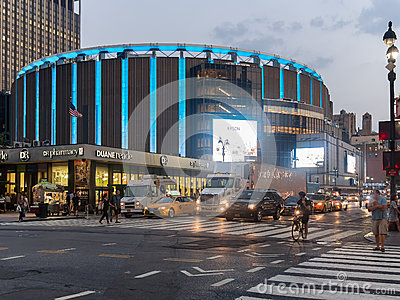 Marvelous Madison Square Garden In New York City Editorial Stock Image  With Gorgeous Madison Square Garden In New York City Editorial Stock Image  Image   With Captivating Amazon Garden Sheds Also Smith Garden Centre In Addition British Garden Birds Poster And Tokyo Garden London As Well As Garden Trellice Additionally Sims Garden Machinery From Dreamstimecom With   Gorgeous Madison Square Garden In New York City Editorial Stock Image  With Captivating Madison Square Garden In New York City Editorial Stock Image  Image   And Marvelous Amazon Garden Sheds Also Smith Garden Centre In Addition British Garden Birds Poster From Dreamstimecom