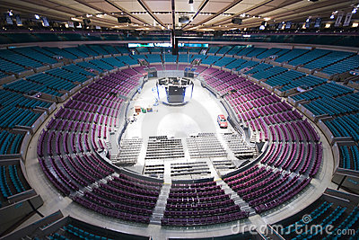 Wonderful It Is The Home To The New York Knicks Of The National Basketball  Association, The New York Rangers Of The National Hockey League, And The  New York Liberty ...