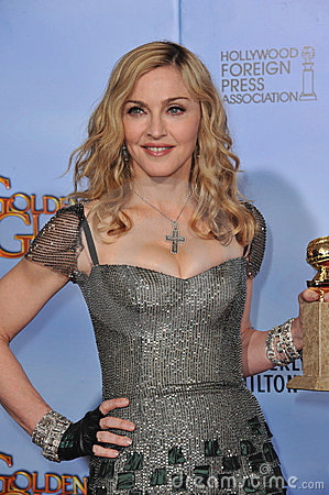 Free Madonna Stock Photos - 23736153