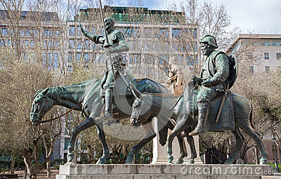 http://hrvatskifokus-2021.ga/wp-content/uploads/2015/02/madrid-don-quixote-sancho-panza-statue-cervantes-memorial-sculptor-lorenzo-coullaut-valera-plaza-espana-march-32508966.jpg