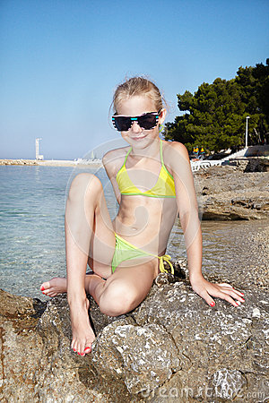 Bambine nude it orgy images 63