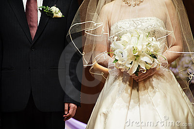 Małżeństwo