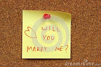Małżeństwo.