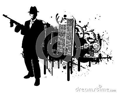 Mafia Town