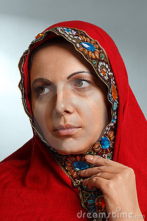 Magdalenka ortodoksyjna