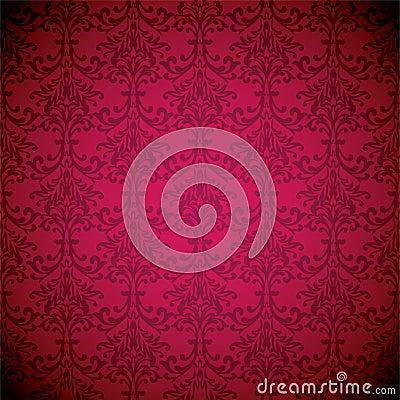 dream wallpaper. MAGENTA DREAM WALLPAPER (click