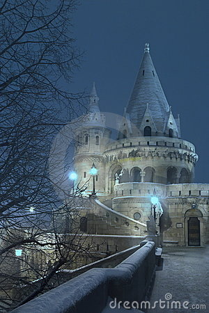 Free Magic Castle Stock Photo - 1078830
