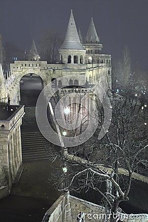 Free Magic Castle Stock Image - 1164591