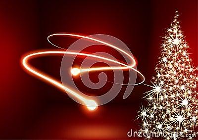 Magic Christmas