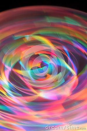 Magic colors