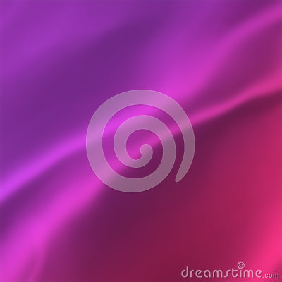 Free Magic Light Blur Of Water Wave Abstract Stock Photo - 43097030