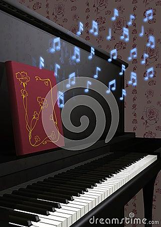 Magic Songs A