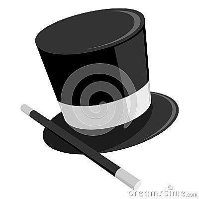 Magicians Hat