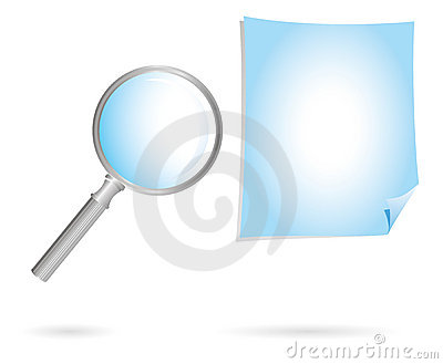 Magnification glass and doc blue.jpg