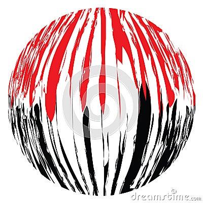 slipknot barcode logo. ar code logo. slipknot arcode