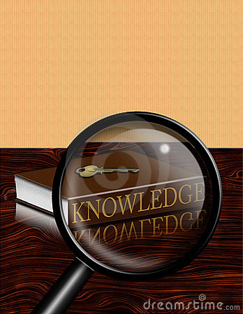 Magnify Knowledge