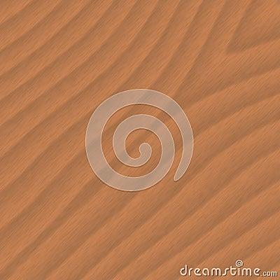 Mahoganny Woodgrain