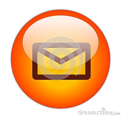 Mail Button