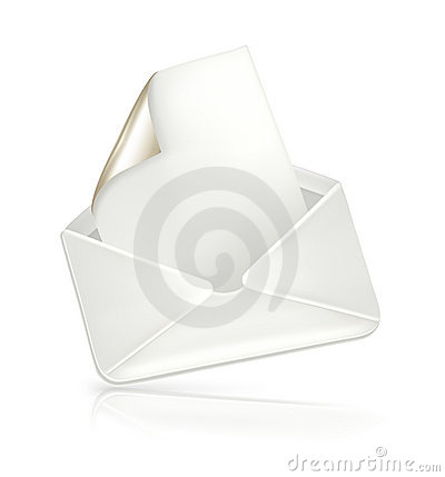 Mail,  icon