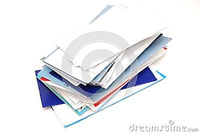 Mails