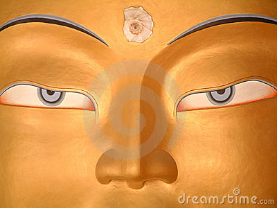Maitreya, Buddha of the Future