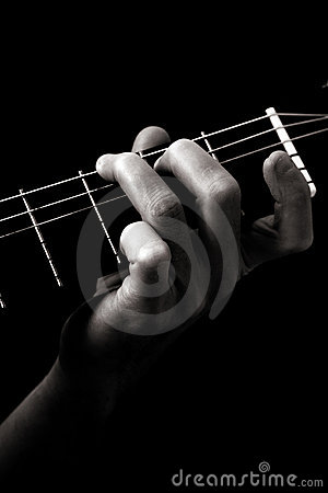 Major  chord (G)